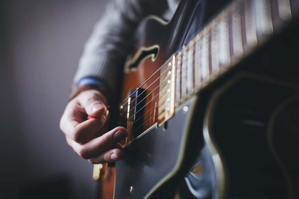 concorsi-musicali